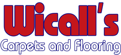 Wicall's Carpets and Flooring